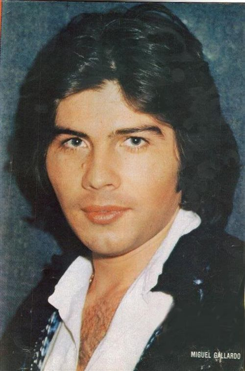 Miguel Gallardo 3