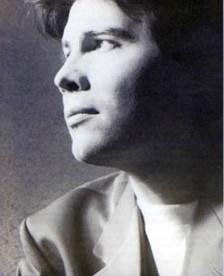 Miguel gallardo 16