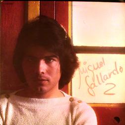 Miguel gallardo 7