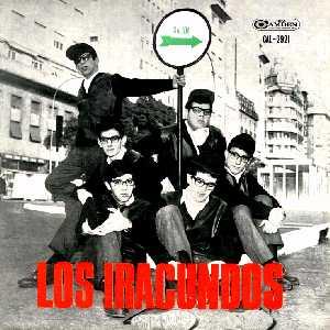 Iracundos1