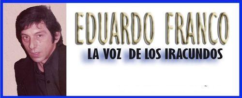 Iracundos 9