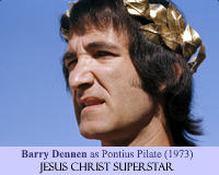 Jss barry dennen