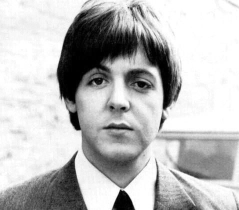 Paul-mccartney_5