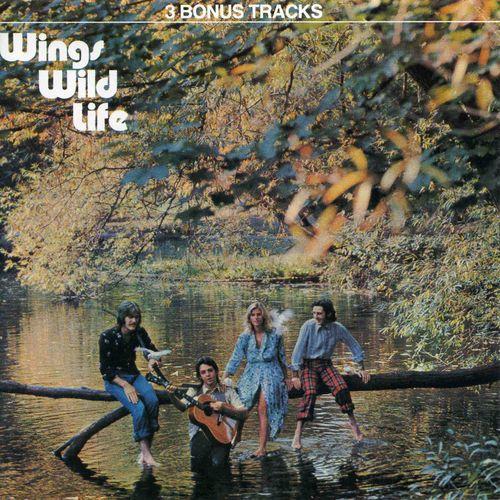 Paul_McCartney_y_Wings-Wild_Life-Frontal