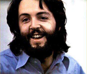 Paul 8