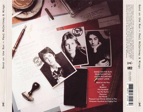 Paul-McCartney--Wings-Band-On-The-Run-Par-Back-Cover-58509
