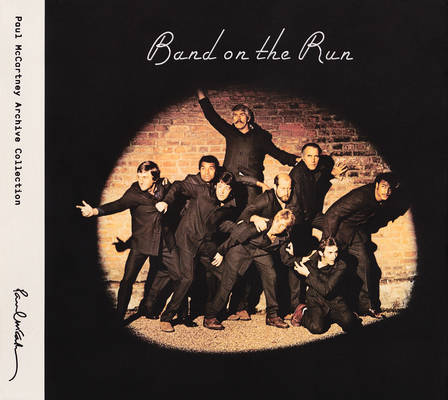 Paul-McCartney--Wings-Band-On-The-Run-Par-Front-Cover-58509