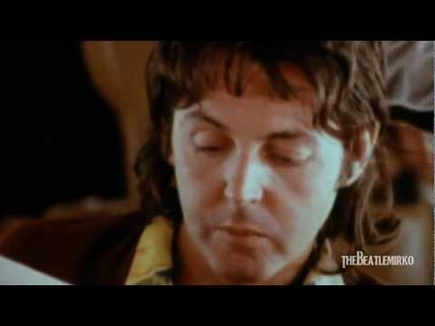 Paul_McCartney_Wings_Silly_Love_Songs_2008_Stereo_Remastered_HiD_