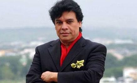 Juan gabriel 11