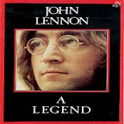 John-Lennon-A-Legend-220994-991
